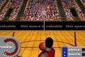 [バスケットゲーム]Shootin' Hoops
