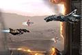 [本格的シューティングゲーム]Drakojan Skies Acolytes(Full)