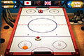 [ワールドカップエアーホッケーゲーム]Air Hockey Extreme