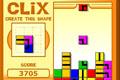 [指定パターンにつなげていく落ちゲーパズル]Clix