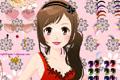 [お化粧ゲーム]Girl Makeover38