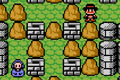 [ミニボンバーマンゲーム]Mini Bomberman