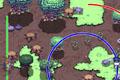 [RPGシューティング]Battlemachy Jade Bandit