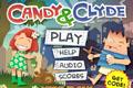 [メイドインワリオ風のミニゲーム集]Candy and Clyde