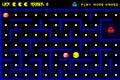 [ランダム迷路なパックマン]Pacman Advanced