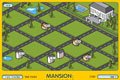 [家売買ゲーム]Mansion Impossible