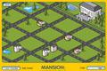 [家売買ゲーム]Mansion Impossible