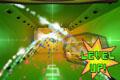 [3Dスカッシュゲーム]3D Battle Ball