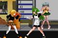 [萌えキャラ格闘ゲーム]Dream Club the best of daughters