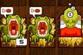 [ベビー恐竜のお世話をするゲーム]Dino Babies