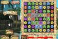 [3マッチパズルゲーム]AMAZON QUEST