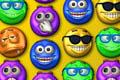 [スマイリーのパズルゲーム]Smiley Puzzle