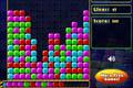 [同色のブロックを消していくテトリス風パズルゲーム]Drop Blocks