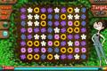 [お花畑パズルゲーム]Puzzle Blossom