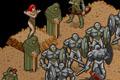 [戦略RPG]Tactics 100 live!
