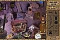 [隠された宝物探しゲーム]Indus Valley Hidden Treasures