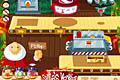 [サンタプレゼント作成ゲーム]Santa's Workshop