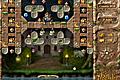 [ファンタジーでハイグレードなブロック崩しゲーム]Fairy Treasure