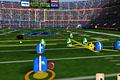 [フットボールゲーム]2 Minute Football 3D X