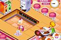 [アイスクリームやワッフルを作ってガンガン稼ぐゲーム]Waffle Mania