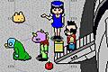 [ぷにぷにの育成バトルRPG]ぷにぷにの星