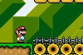 [無料マリオ]Monoliths Mario World 3