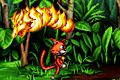 [ネコのレトロチックなアクションゲーム]Magical Cat Advent