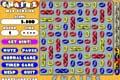 [クサリをつないで消していくパズルゲーム]CHAINZ