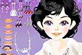 [チャーミングな女の子のお化粧ゲーム]Charming Girl