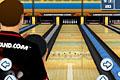 [3Dボウリングゲーム]Pro Tour Bowling
