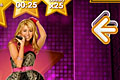 Hannah Montana Let's Dance!