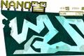 [洞窟の壁にぶつからないように慎重に移動するイライラ系ゲーム]Nano Recon