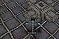 [ヘリで敵基地を爆破する3Dシューティングゲーム]Tevlon 3D