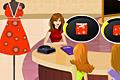 [お客の要望する服を速攻でつくるゲーム]Fashion Boutique