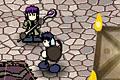 [ドラゴンを育成させ敵と戦う本格風RPG]Dragon Boy