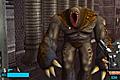 [おそろしげなエイリアンをやっつけるFPSゲーム]Alien Hive