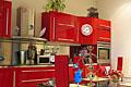 [キッチンとかでアイテムを探し出すゲーム]Arabella Gems 2