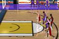 [3on3のバスケットゲーム]Basketball Slam