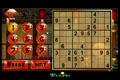 [数独パズルゲーム]Sudoku Challenge