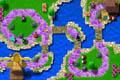 [電力エネルギーで防衛ゲーム]Attack of the Furries