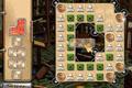 [同形ブロックを消していくパズルゲーム]Zodiac Tower