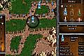 [渓谷に攻撃タワーを設置して敵の侵入を防ぐ防衛ゲーム]Tower Defence: The Canyon