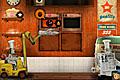 [ウォレスとグルミットのパンつくりゲーム]Wallace & Gromit: Top Bun