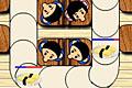 [全国の回転寿司屋を制覇する防衛ゲーム]Sushi Tower Defense