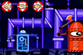 [ロボットの遅出しジャンケン対戦ゲーム]ROBO RPS