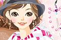[スッピン女子にお化粧をして可愛くしてあげるメイクアップゲーム]Barbie Makeover