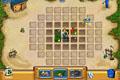 [農場シミュレーションゲーム]Virtual Farm