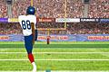 [アメフトゲーム]Pro Football