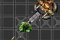 [固定マシンガンで敵をやっつけるシューティングゲーム]Fatal Hunt-Survivor