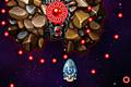 [13種のボスを倒す弾幕系シューティングゲーム]Starmageddon